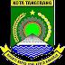 Sekilas Tentang Kota Tangerang