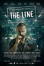 The Line - www.imdb.com