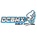 Dublin City Bmx