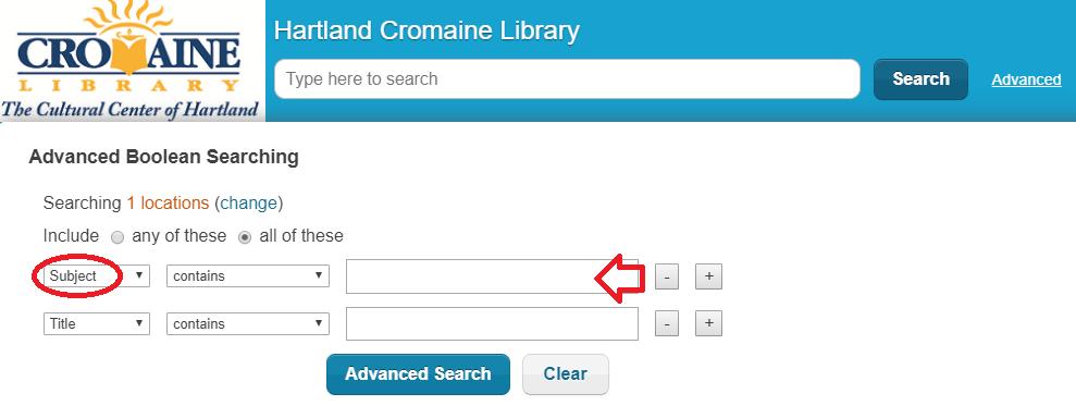 Cromaine Connector: 2018