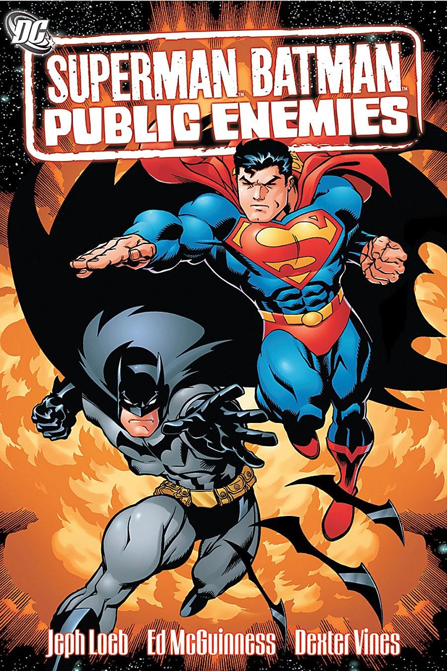 http://3.bp.blogspot.com/-lVBETJEAfec/VAoSIHAVsBI/AAAAAAAACIA/4BbMRuWi0CQ/s1600/peliculas-Superman-Batman-1-Enemigos-Publicos-online.jpg