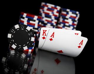 [Gambar: pokeronline.jpg]