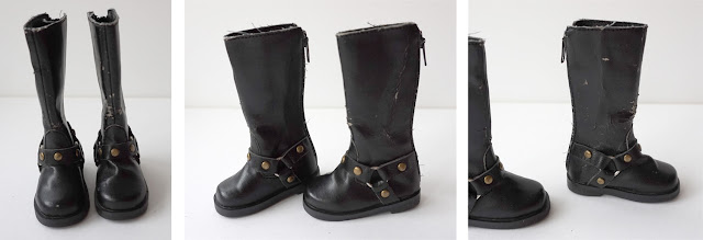 [V] Tenues et shoes toutes tailles, YoSD - MSD - SD DSC08746%2Bcopie
