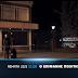 """Η Cosmote TV παρουσιάζει την ταινία """"Ο Επιφανής Πολίτης"""""""
