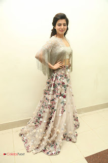 Actrss Samantha Pictures at A Aa Music Launch  0036.JPG