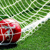 المفكرة الرياضية : فرق جهة بني ملال خنيفرة في البطولة المغربية لكرة القدم بكل أقسامها ، تواريخ ، أوقات وأماكن المقابلات