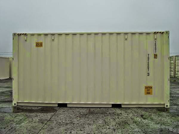 Texas Container Homes Jesse C Smith Jr Consultant Brand