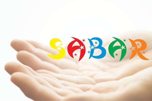 Kata-kata Bijak Sabar Dalam Bahasa Inggris Terbaru Dan Artinya