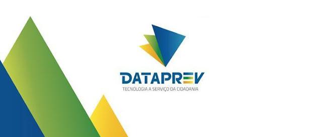 Dataprev abre concurso público para Analista de Tecnologia da Informação.