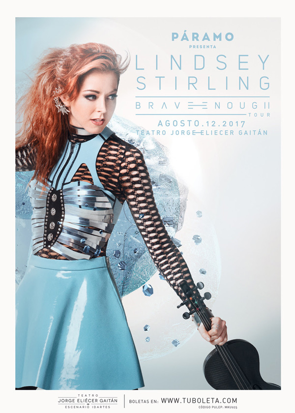 violinista-Lindsey-Stirling