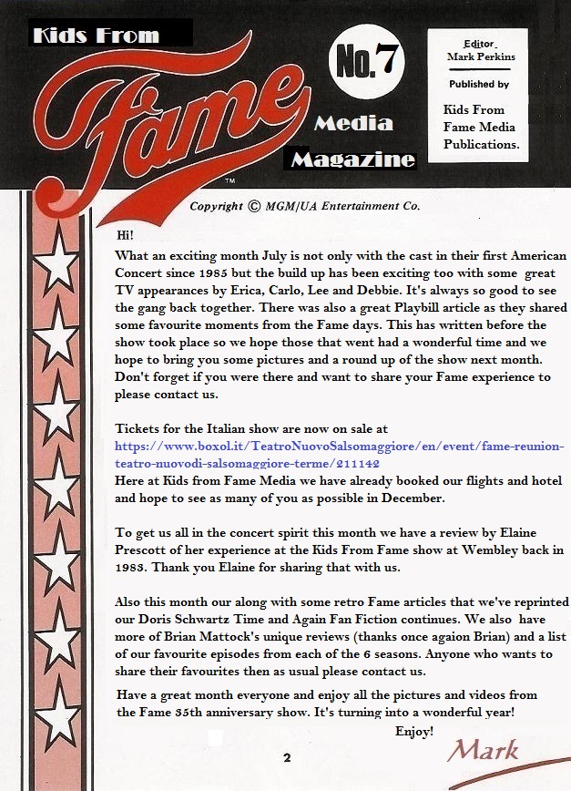 an introduction to the issue of fame and stardom Showalter's introduction also and recently critics have begun to explore the issue of a context laden with the forces of fame and movie stardom 3.