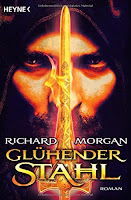 https://www.randomhouse.de/ebook/Gluehender-Stahl/Richard-Morgan/Heyne/e358914.rhd