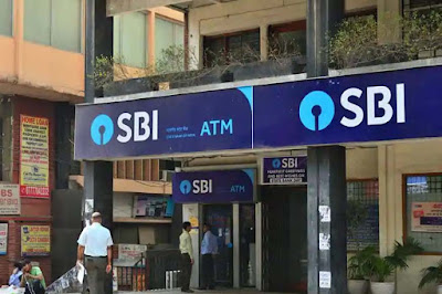 From 1 December, SBI will stop your banking service!