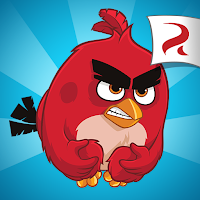angry-birds-mod-apk Angry Birds v7.4.0 Apk Mod Apps