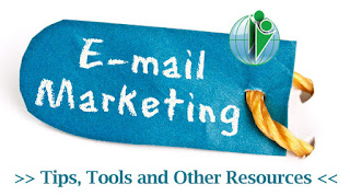 email marketing source