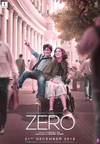 Zero full movie download hd BrRip 720p