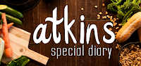 http://www.lubukseni.com/2016/06/resepi-diet-atkins.html