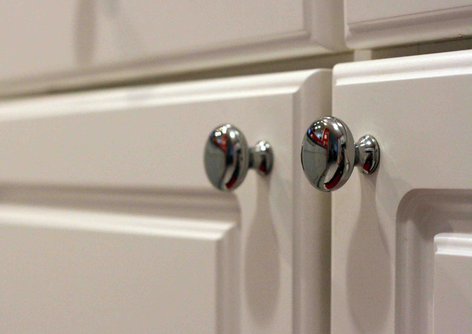 Kitchen Cabinets Knobs Or Pulls Michael Nash Design Build And Homes Fairfax Virginia