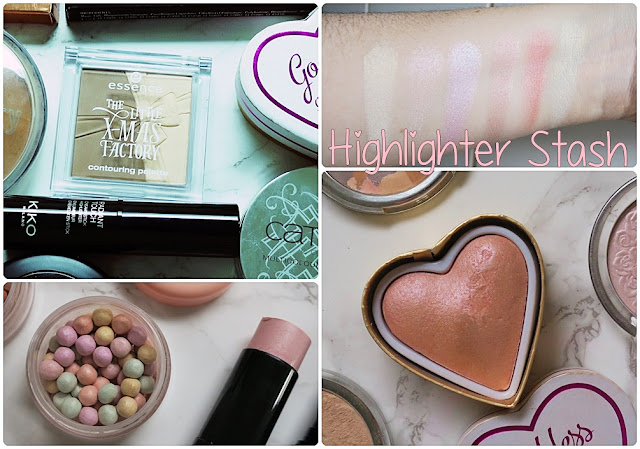 http://www.verodoesthis.be/2017/01/julie-mijn-highlighter-stash.html