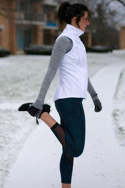 lululemon inspire-tight run-for-cold-vest