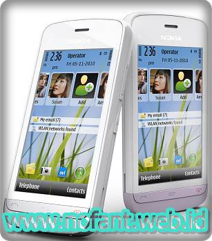 Firmware c5 03 bi only dating 3