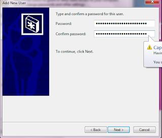 stop windows 10 lock screen