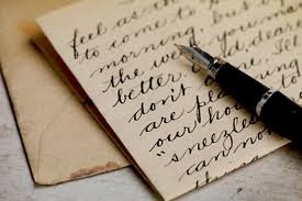 Sample love letters that are romantic and express your deep feelings which are sometimes so hard to put into words. These  are romantic and let you show your love with words of passion.