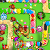 Review: Bloons TD 5 (Nintendo Switch)