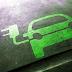 Ηλεκτροκίνητα θα είναι μέχρι το 2025 το 15% των αυτοκινήτων
