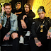 """ATTILA RELEASES """"LET'S GET ABDUCTED"""" VIDEO"""