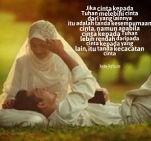 Kata Bijak Islam Tentang Cinta Jarak Jauh Brad Erva Doce Info