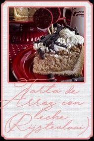 http://cukyscookies.blogspot.com.es/2015/10/tarta-de-arroz-con-leche-rijstevlaai-merienda-con-cuky20.html