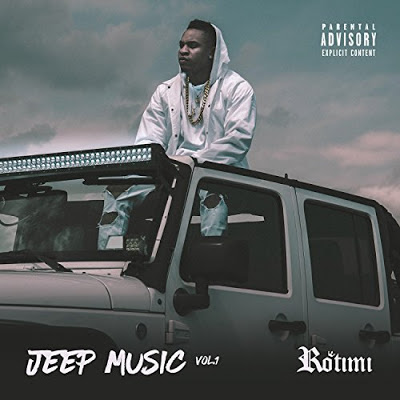 http://www.ebonynsweet.com/2017/08/rotimi-jeep-music-vol1-ep.html