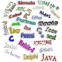 статья Питера Норвига «Научитесь программировать за десять лет»