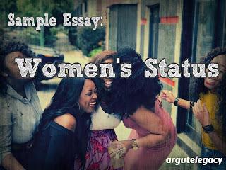 https://argutelegacy.blogspot.com/2018/10/c2-essay-22-womens-status.html