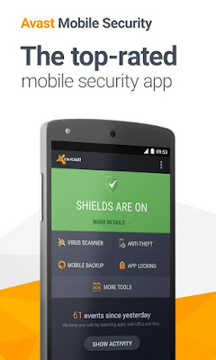antivirus-app-for-android-phone-2018 -onlyhax