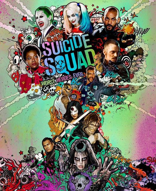 http://horrorsci-fiandmore.blogspot.com/p/suicide-squad-soundtrack-remix-trailer.html