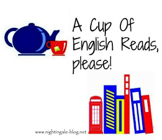 http://nightingale-blog.net/2016/01/17/i-challenge-you-a-cup-of-english-reads-please/