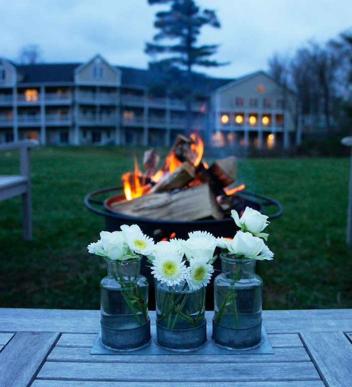 best boutique hotel vermont