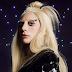 Medio tiempo del Super Bowl de Lady Gaga tendrá cientos de drones