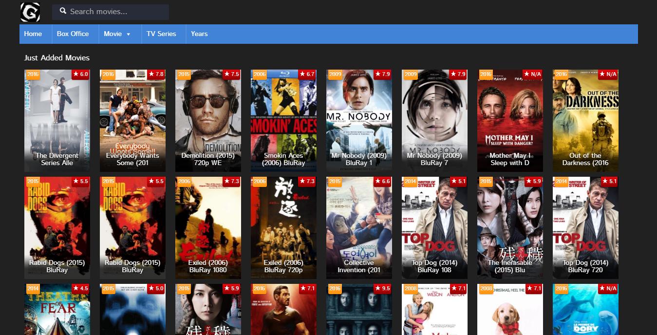 3 situs download film terbaik dan terlengkap espada blog