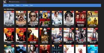 3+ Situs Download FILM Terbaik dan Terlengkap 4