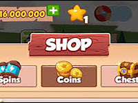 gtool cc/cm Coin Master Hack and Cheats - Coins & Spins Unlimited