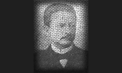 Juan de la Luz Enríquez Lara