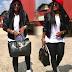 Generations the legacy star 38 Year-old Brenda Mhlongo stylish and beautiful