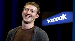 Facebook content monitors