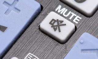 """Begini Cara Aktifkan Fitur """"Mute Words"""" Di Twitter"""