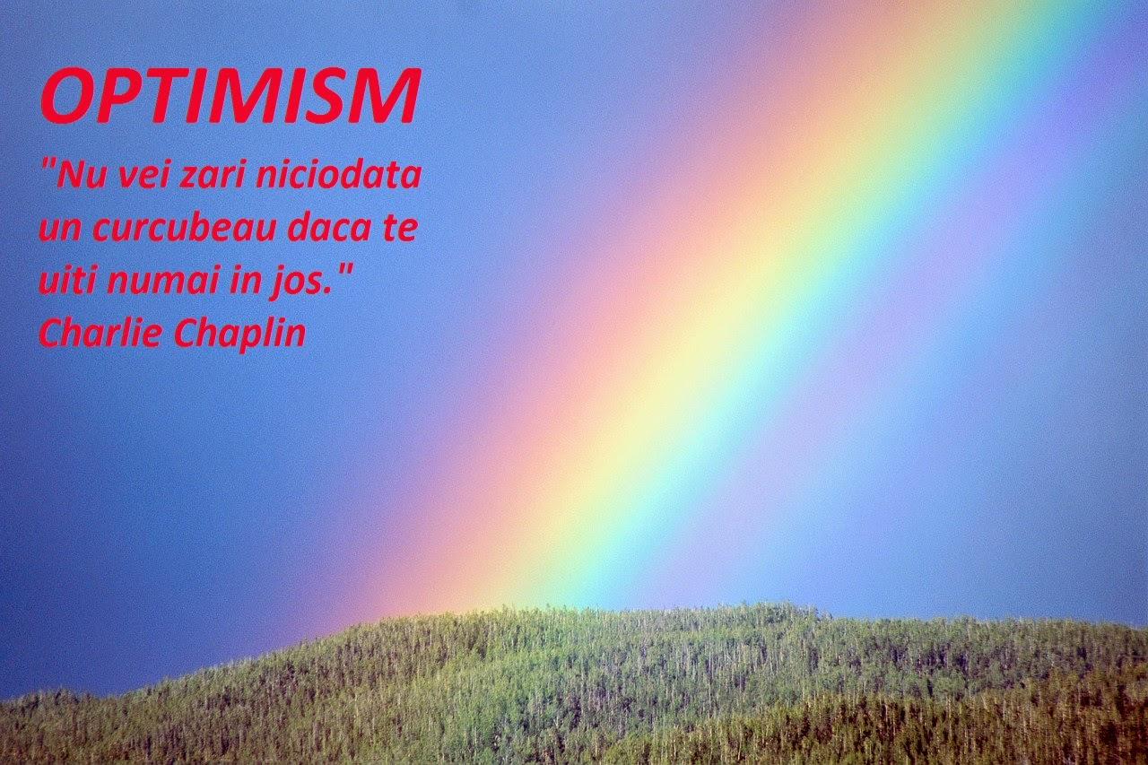 citate despre optimism Optimismul in citate, aforisme, maxime   diane.ro citate despre optimism