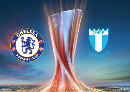 Chelsea vs Malmo FF Full Match & Highlights 21 February 2019