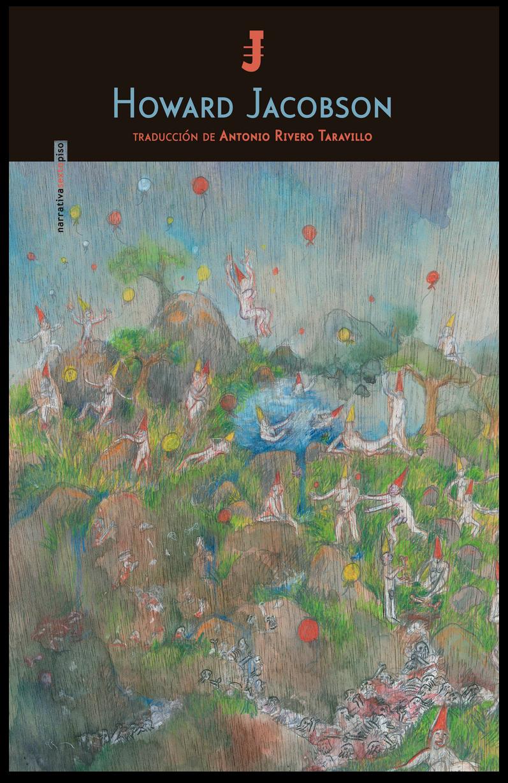 cubierta-J-libro-Howard-Jacobson